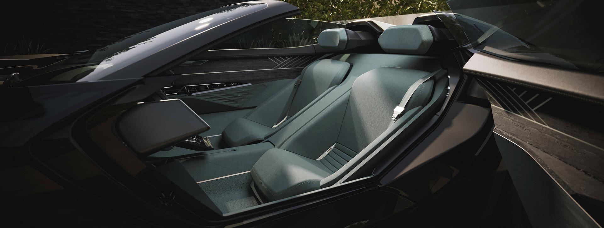 Audi-Skysphere-Concept-20