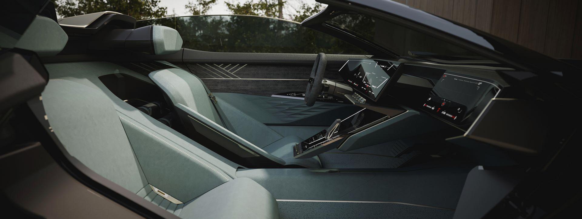 Audi-Skysphere-Concept-21