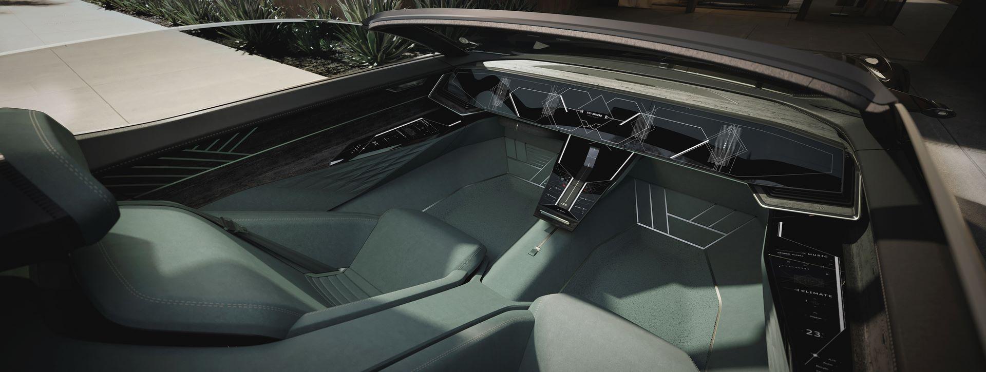 Audi-Skysphere-Concept-22
