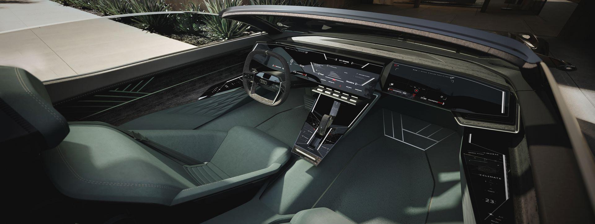 Audi-Skysphere-Concept-23