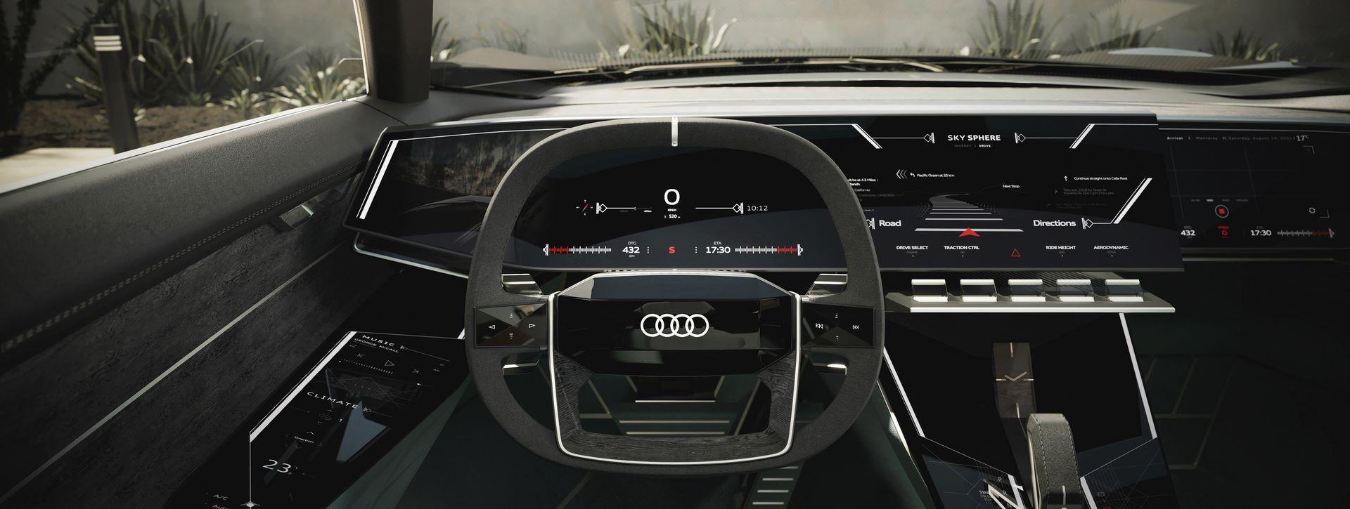 Audi-Skysphere-Concept-24