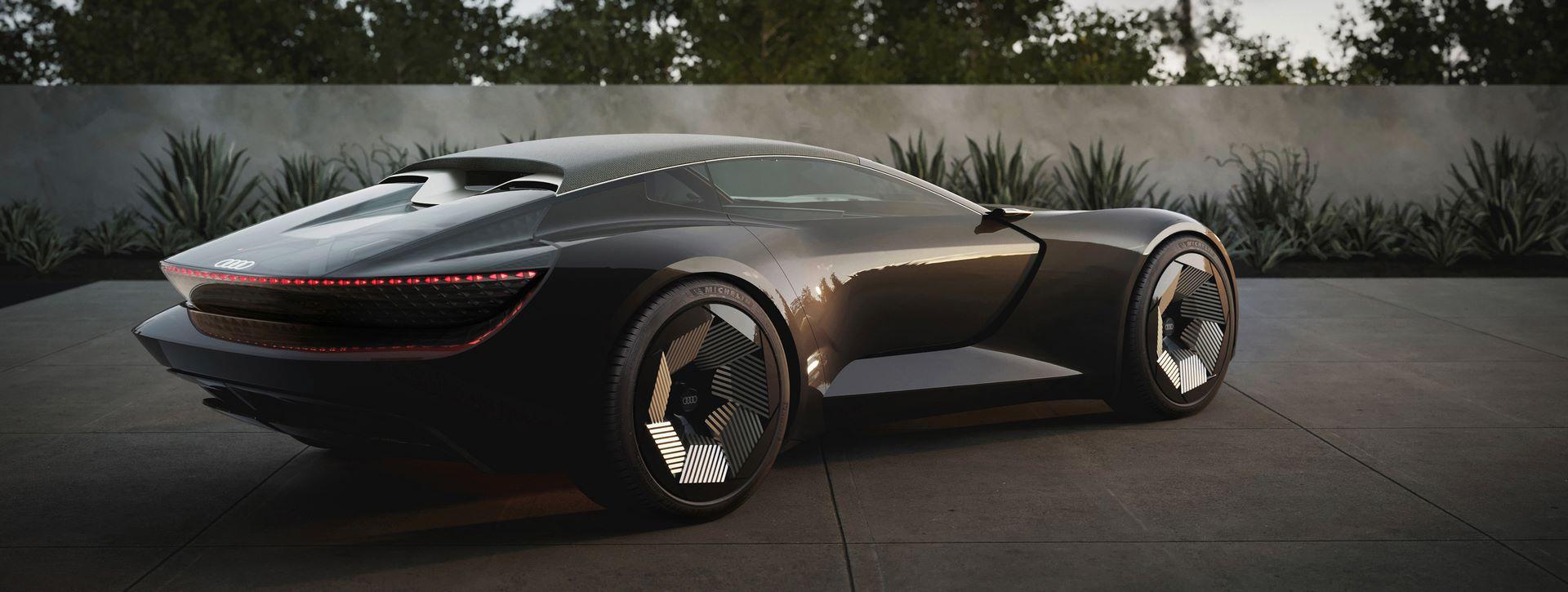 Audi-Skysphere-Concept-25