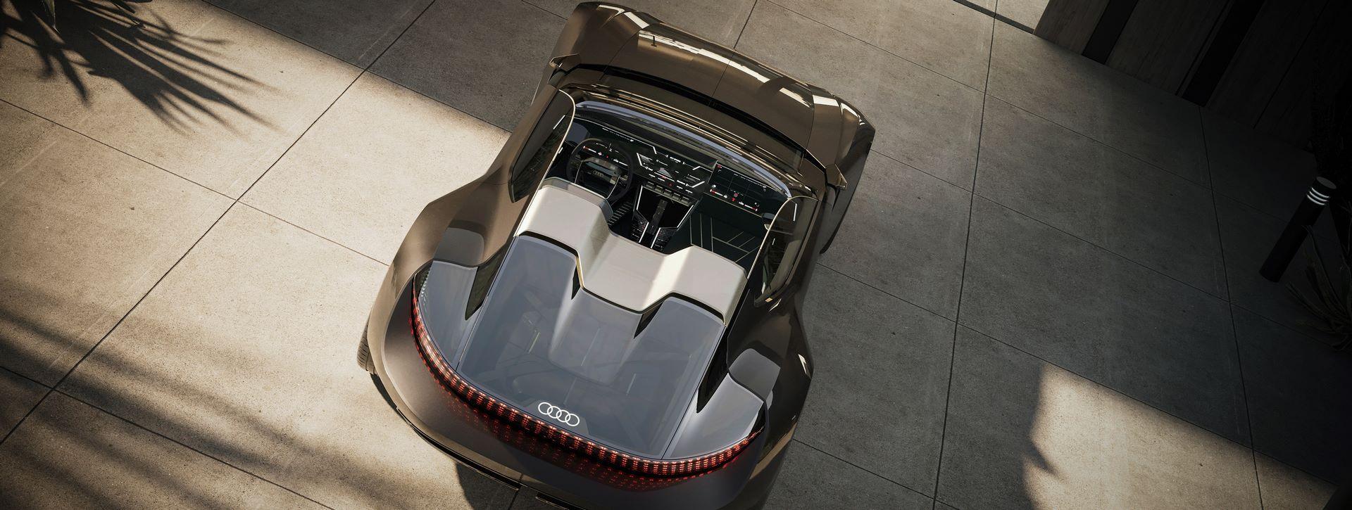 Audi-Skysphere-Concept-26