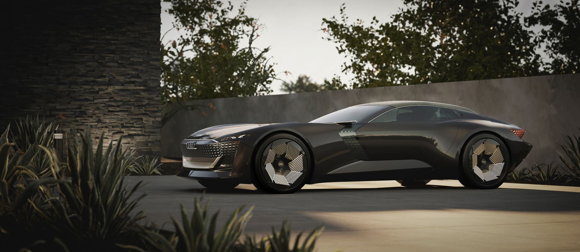 Audi-Skysphere-Concept-27