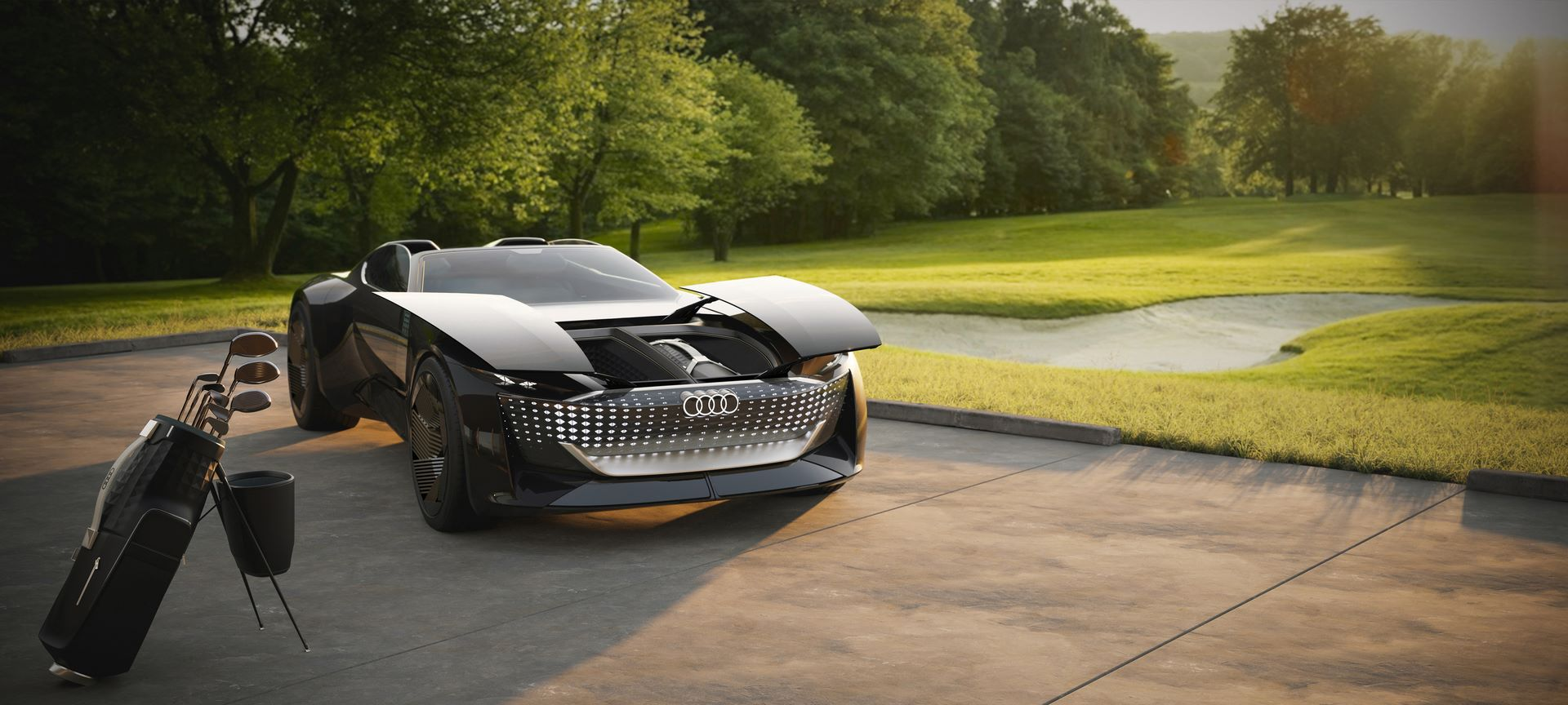 Audi-Skysphere-Concept-29