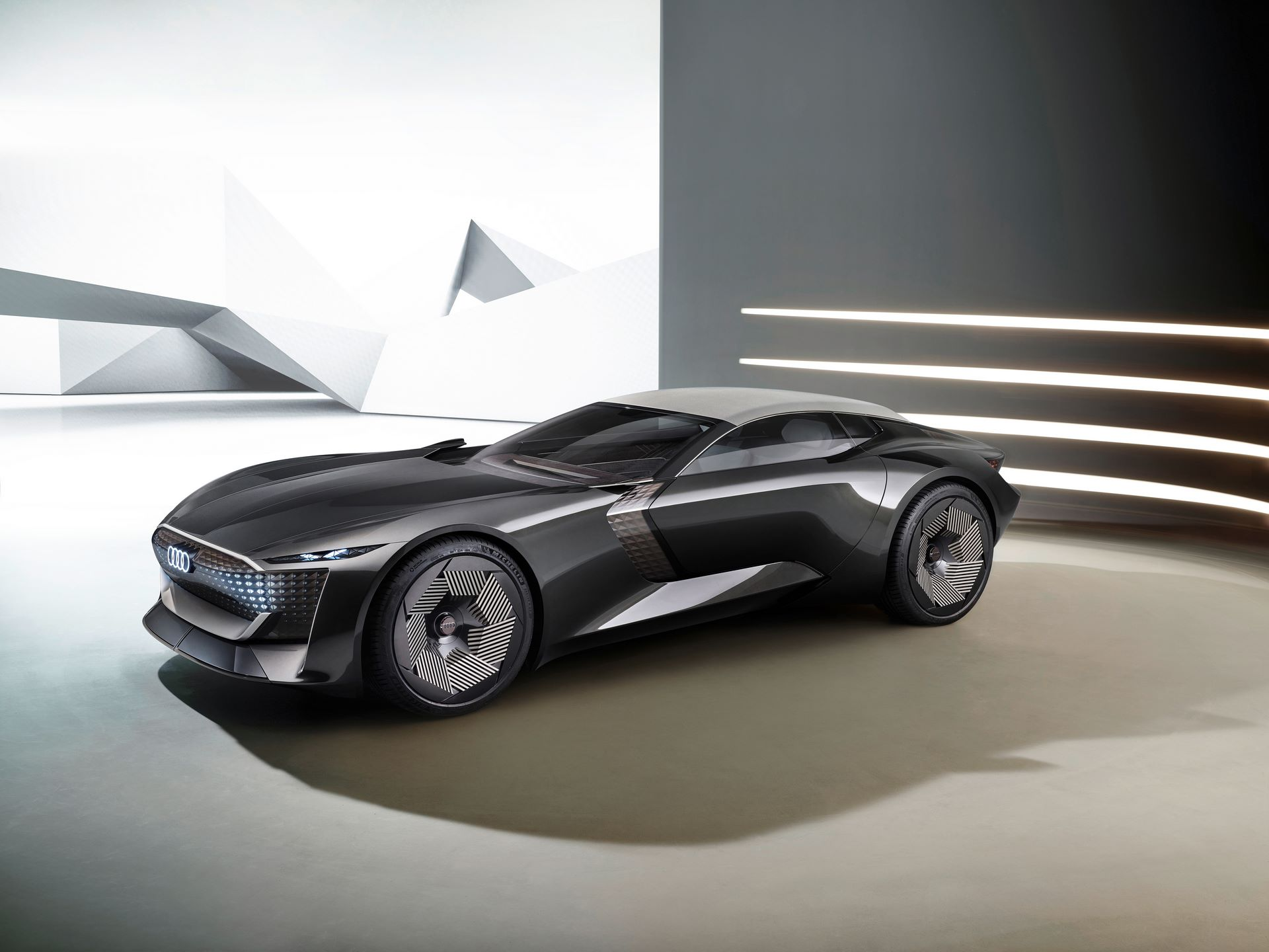 Audi-Skysphere-Concept-3