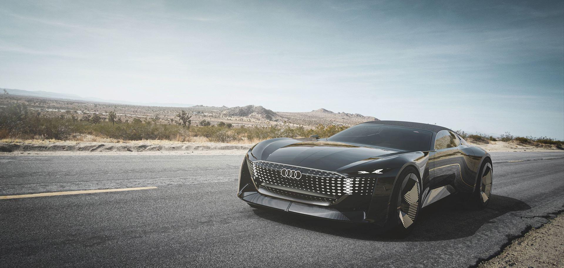 Audi-Skysphere-Concept-30