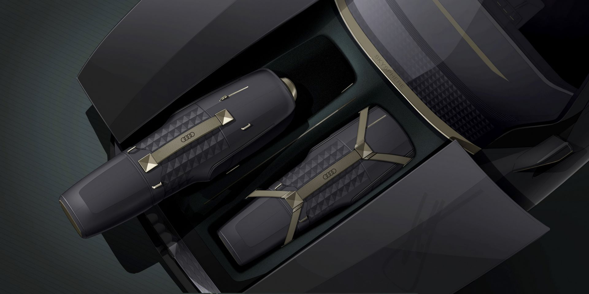 Audi-Skysphere-Concept-31
