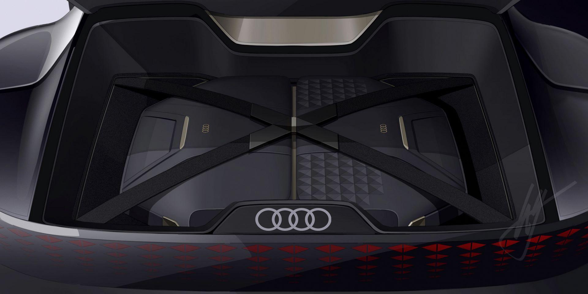 Audi-Skysphere-Concept-32