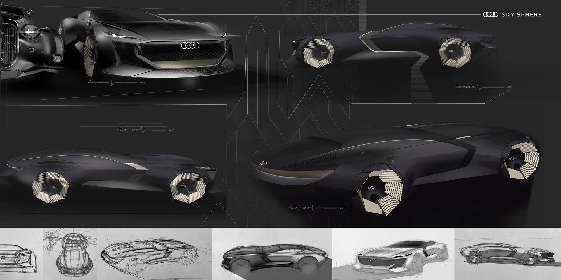 Audi-Skysphere-Concept-33