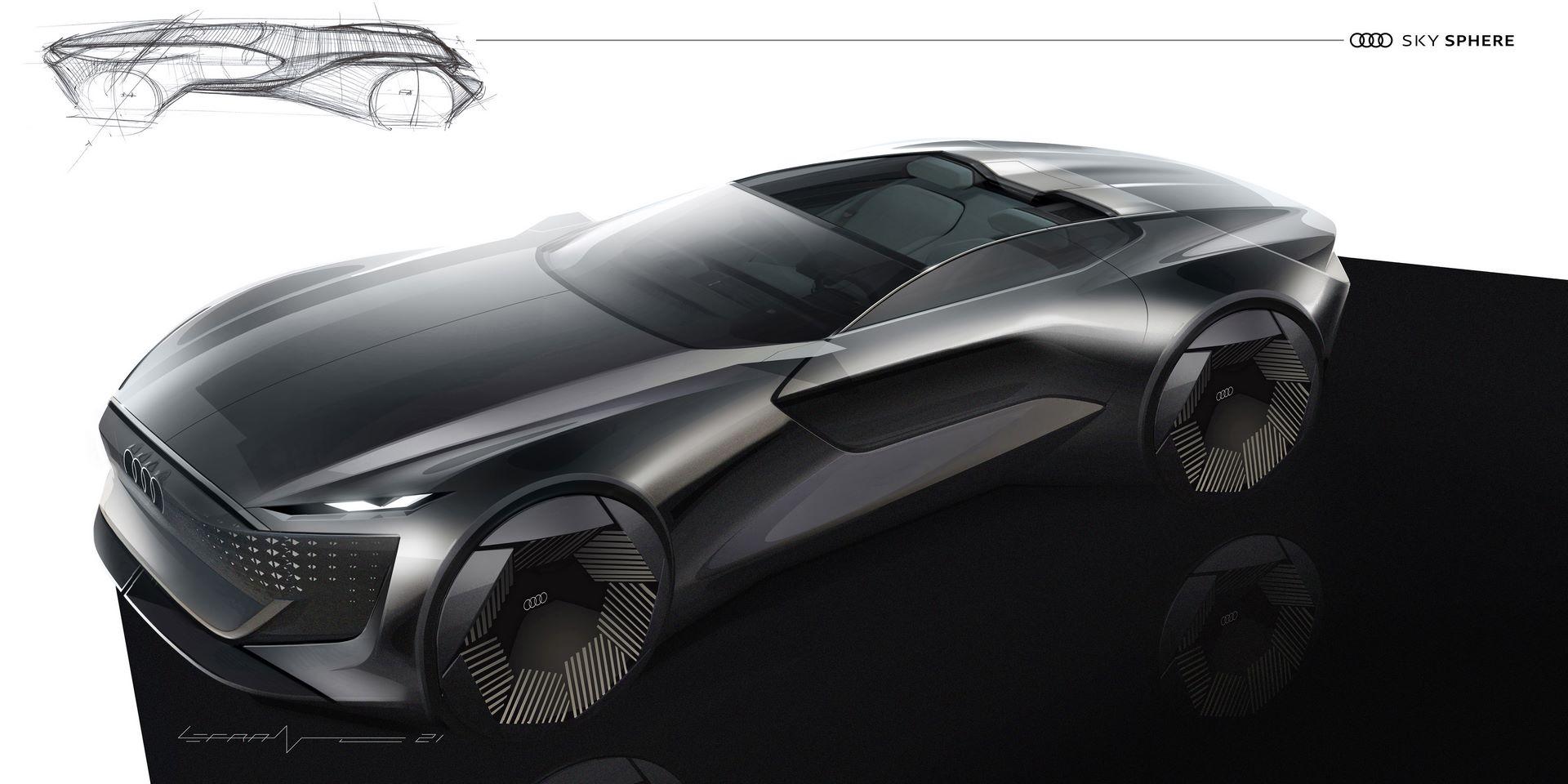Audi-Skysphere-Concept-34