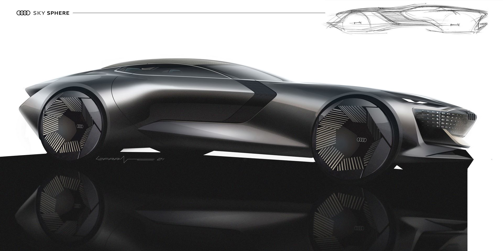 Audi-Skysphere-Concept-35