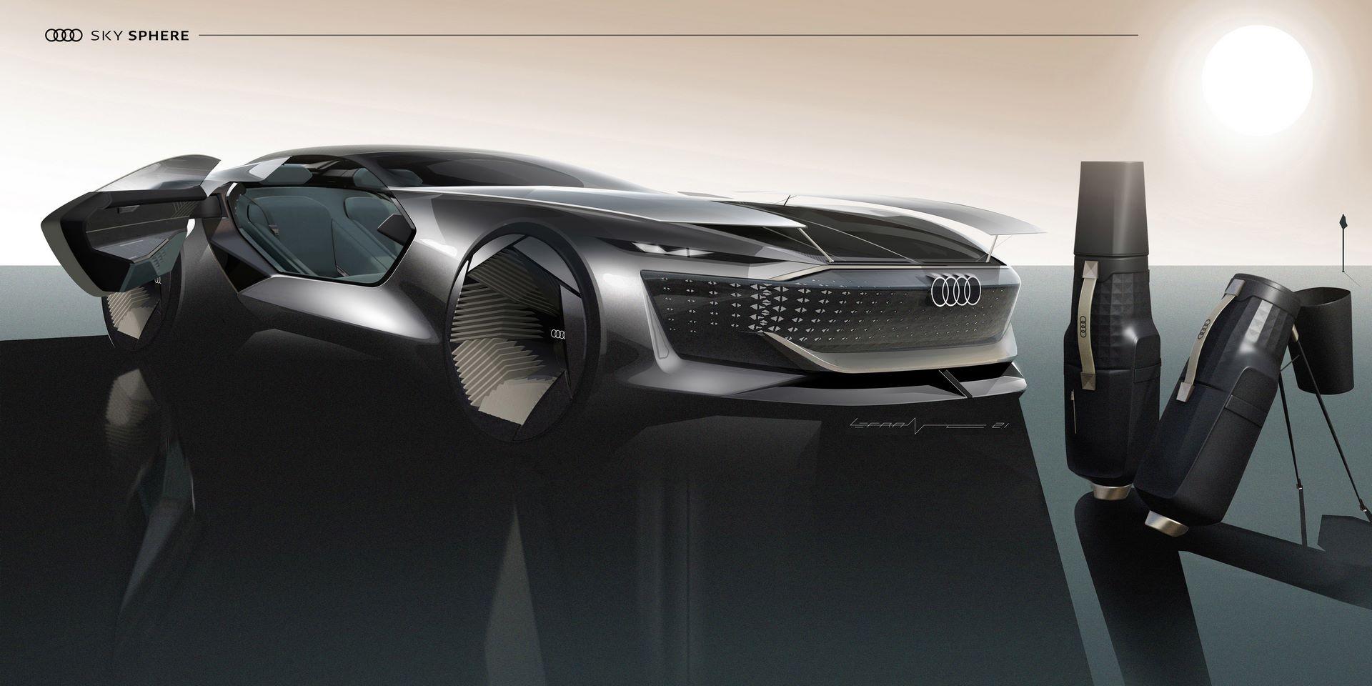 Audi-Skysphere-Concept-36