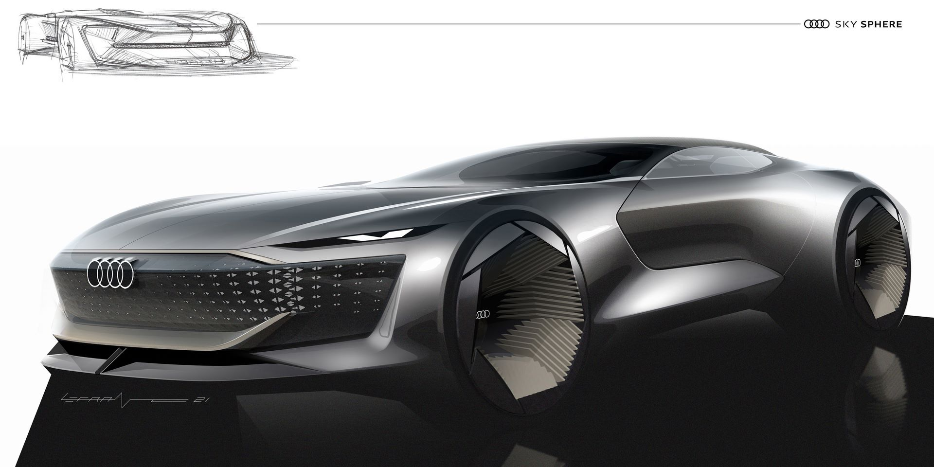 Audi-Skysphere-Concept-37