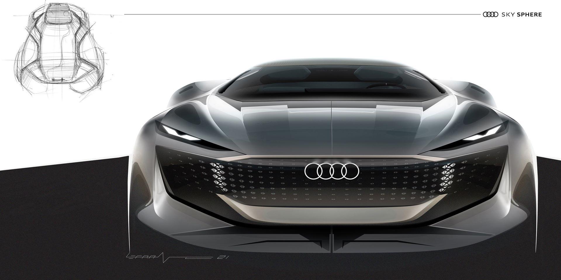 Audi-Skysphere-Concept-38