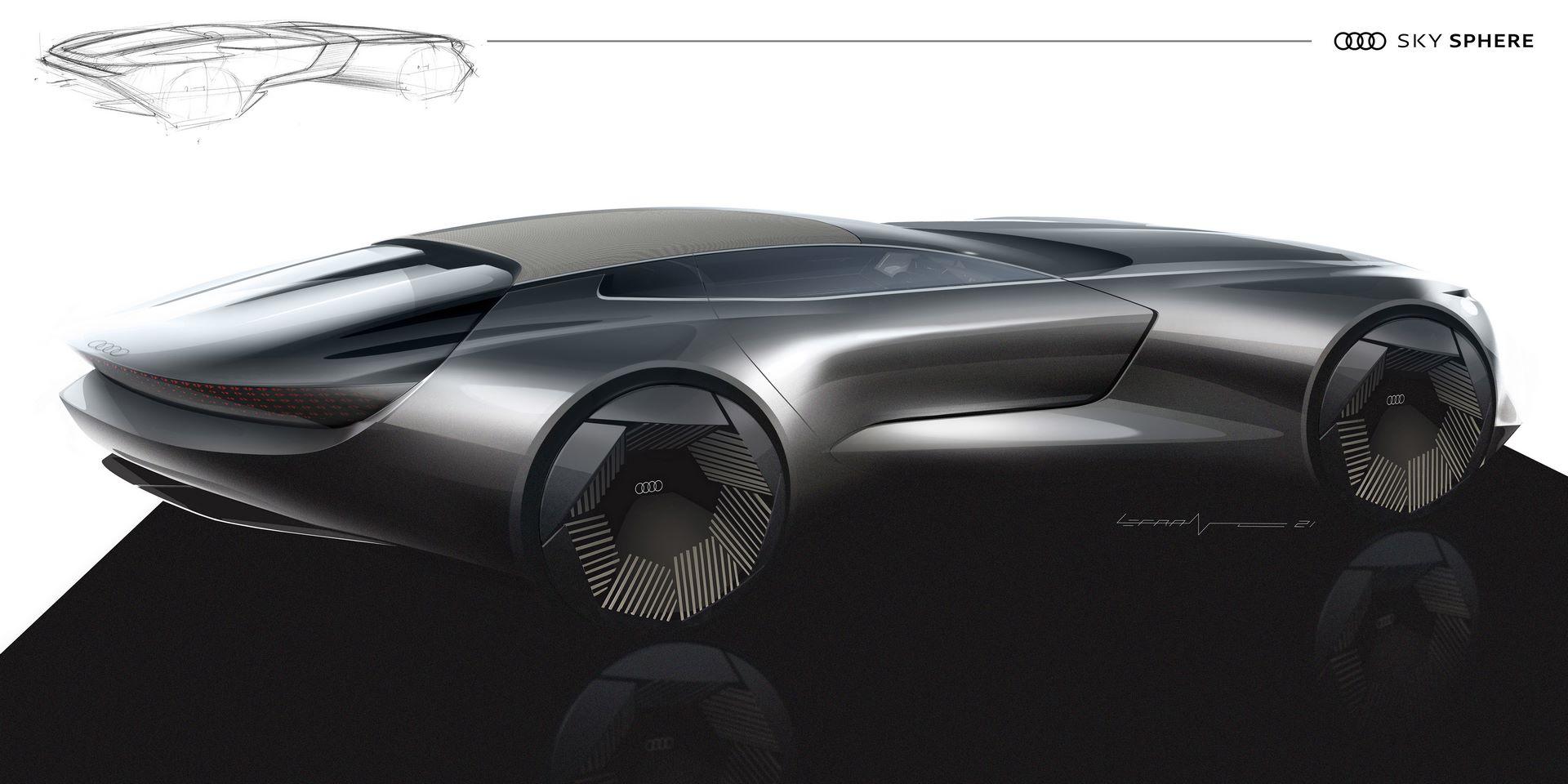 Audi-Skysphere-Concept-39