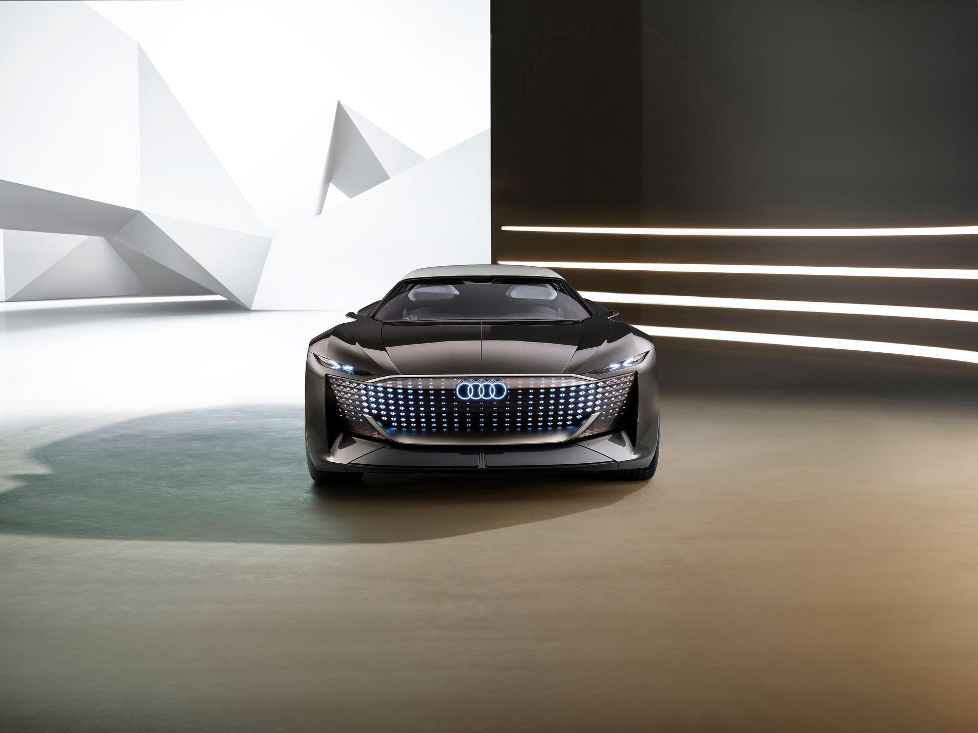 Audi-Skysphere-Concept-4