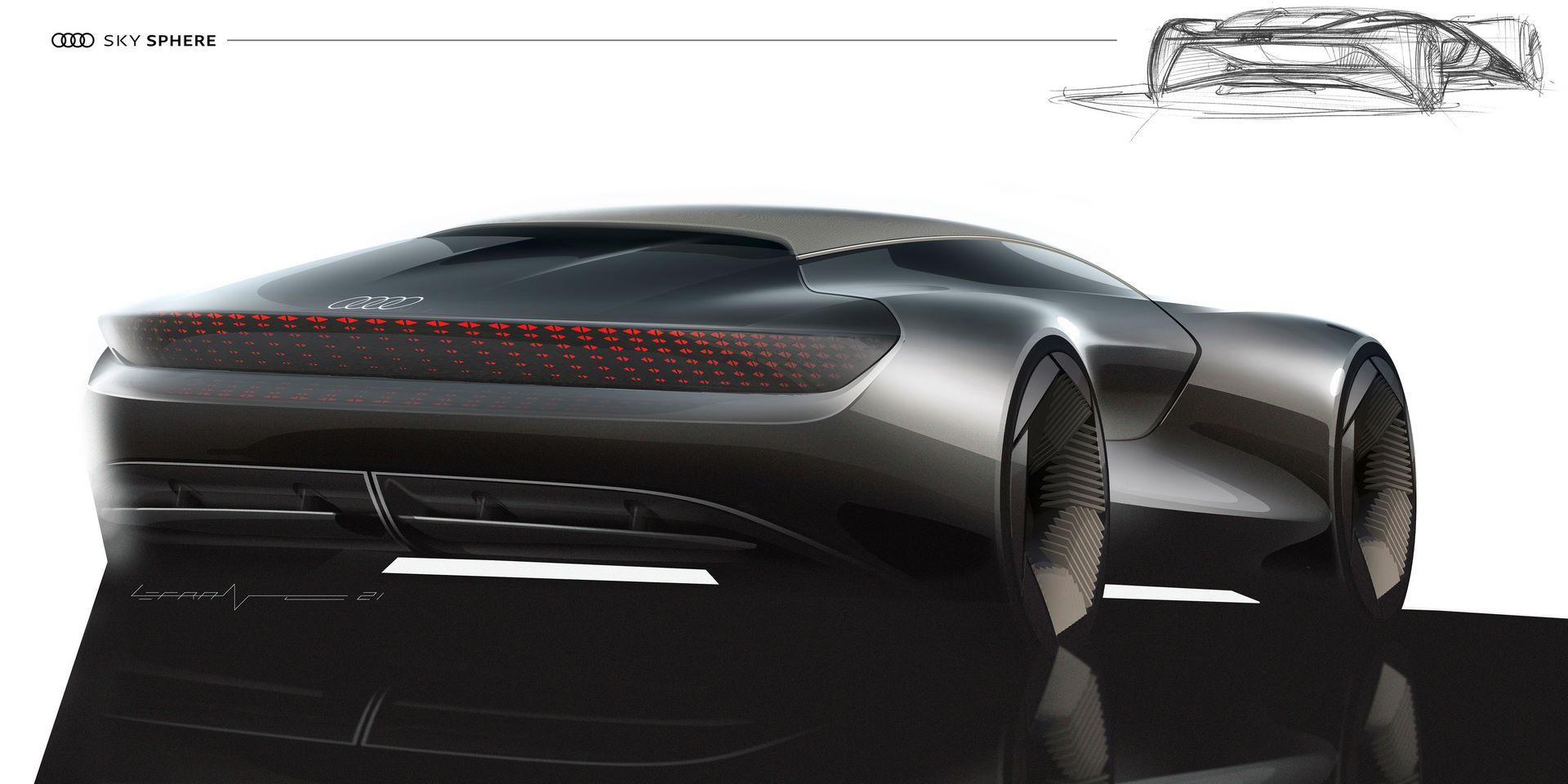 Audi-Skysphere-Concept-40