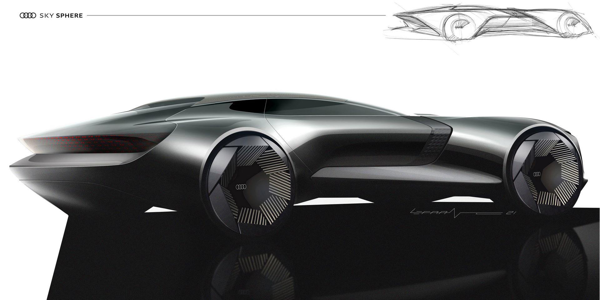 Audi-Skysphere-Concept-41