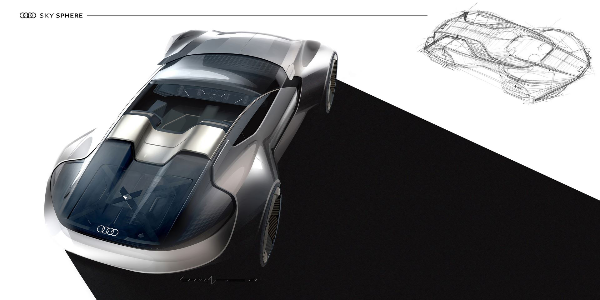 Audi-Skysphere-Concept-42