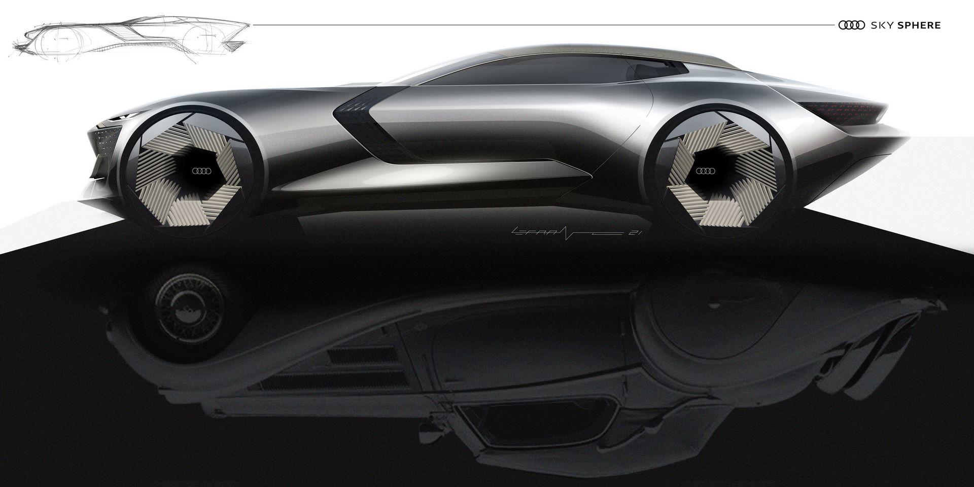 Audi-Skysphere-Concept-43
