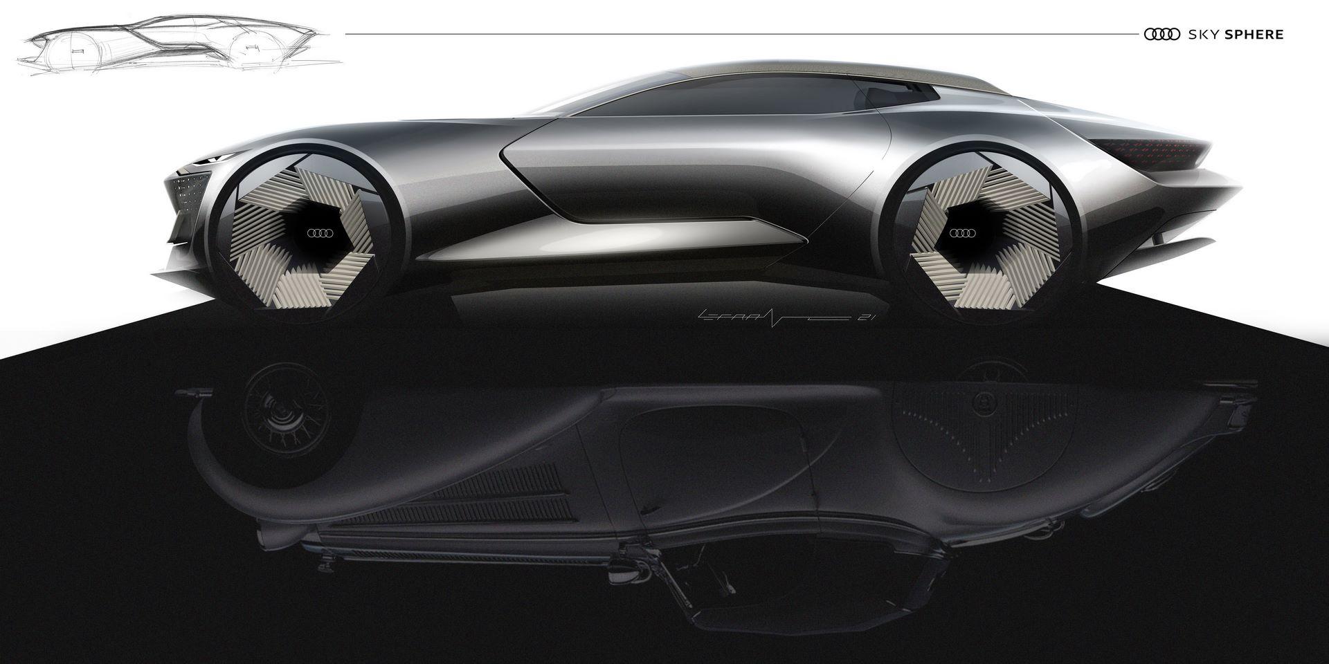 Audi-Skysphere-Concept-44