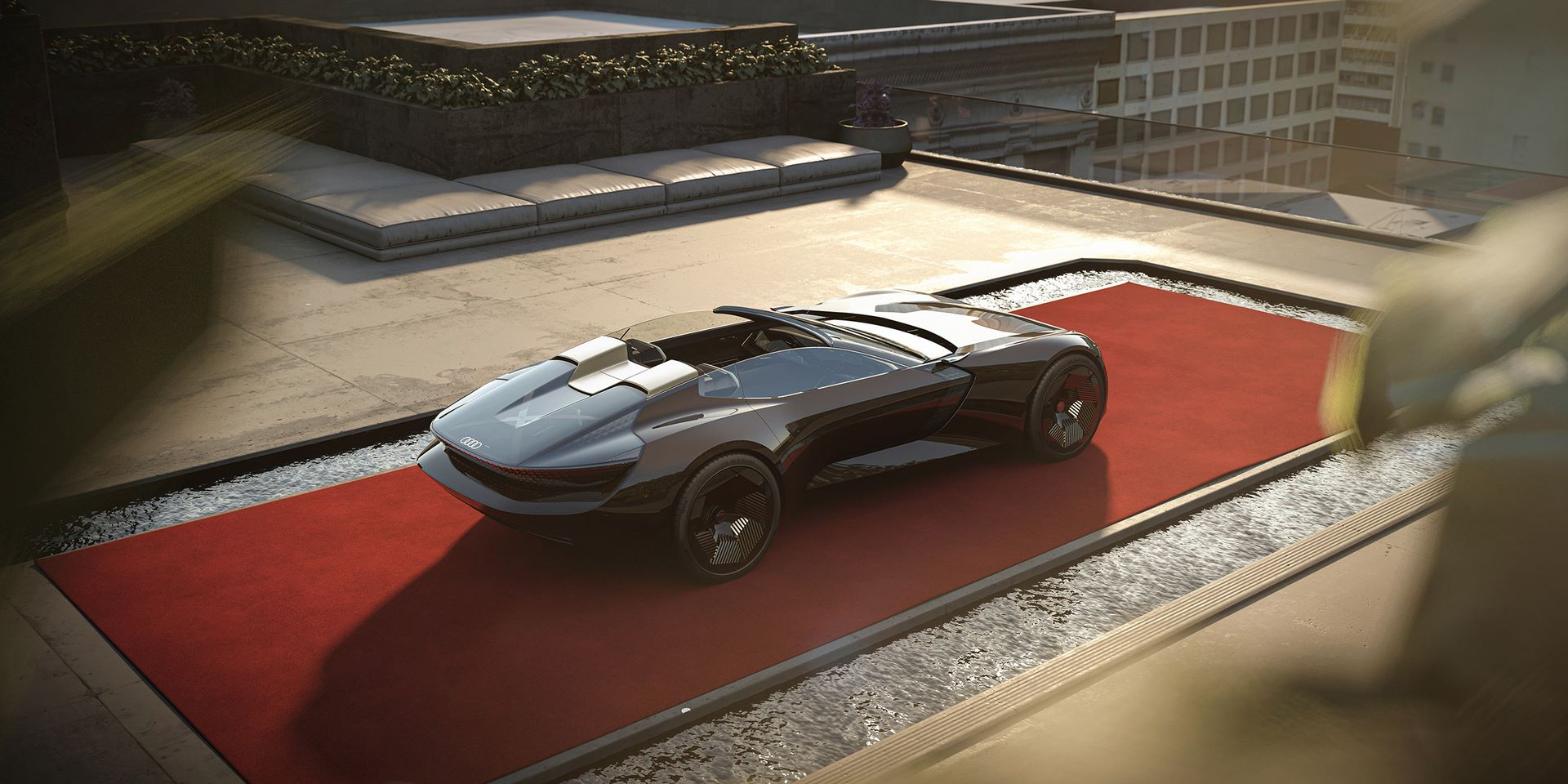 Audi-Skysphere-Concept-45