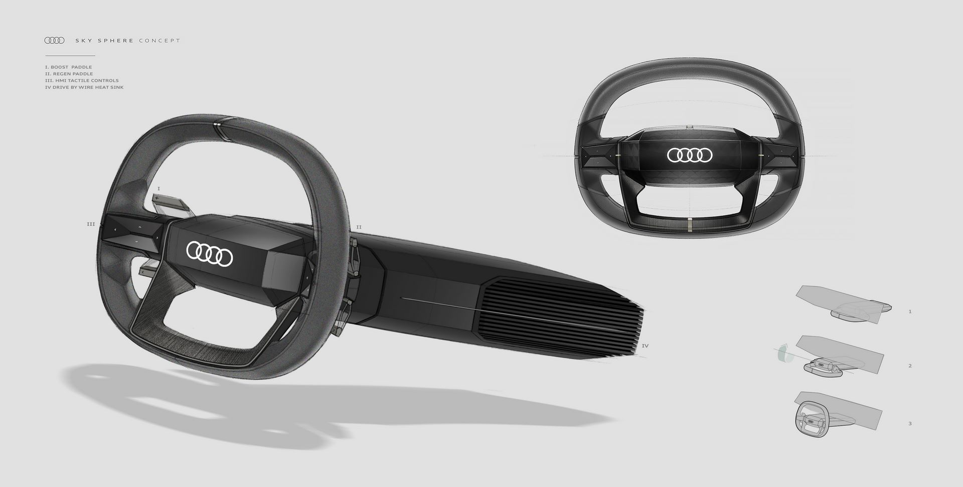 Audi-Skysphere-Concept-46