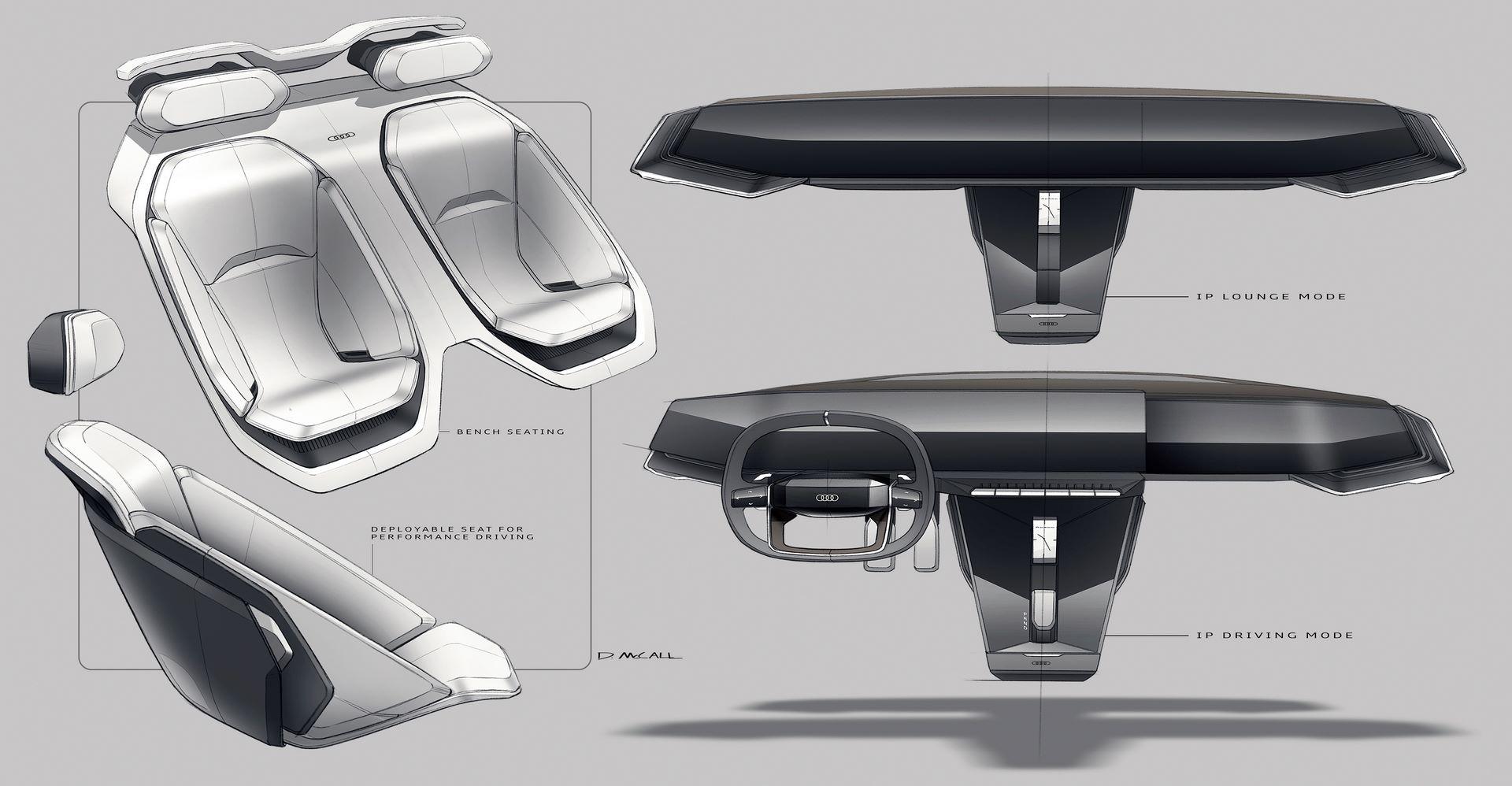 Audi-Skysphere-Concept-47