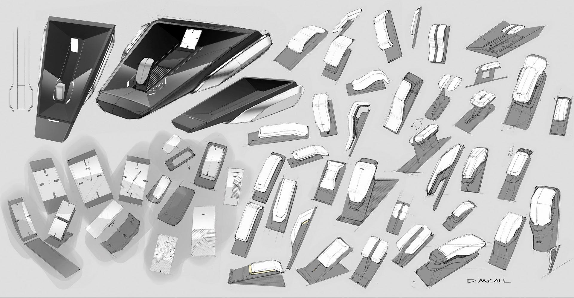 Audi-Skysphere-Concept-48