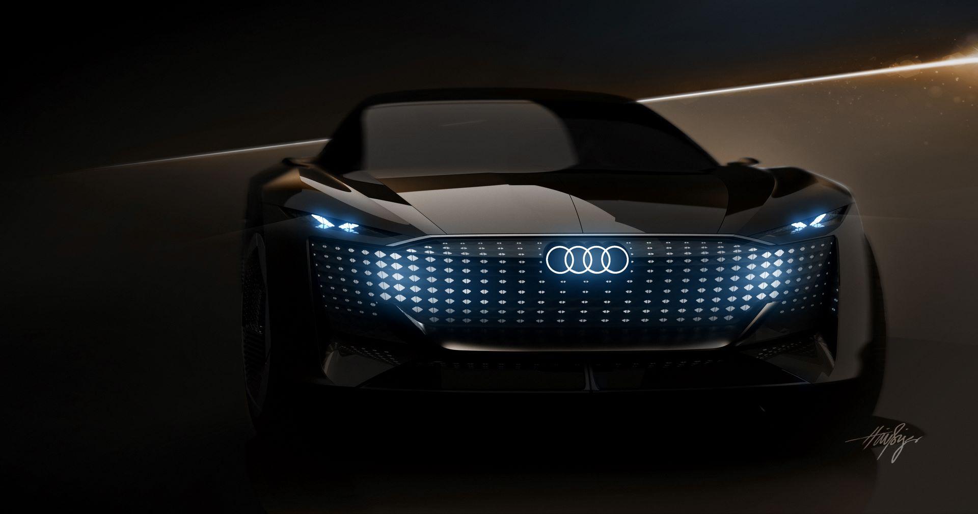 Audi-Skysphere-Concept-49