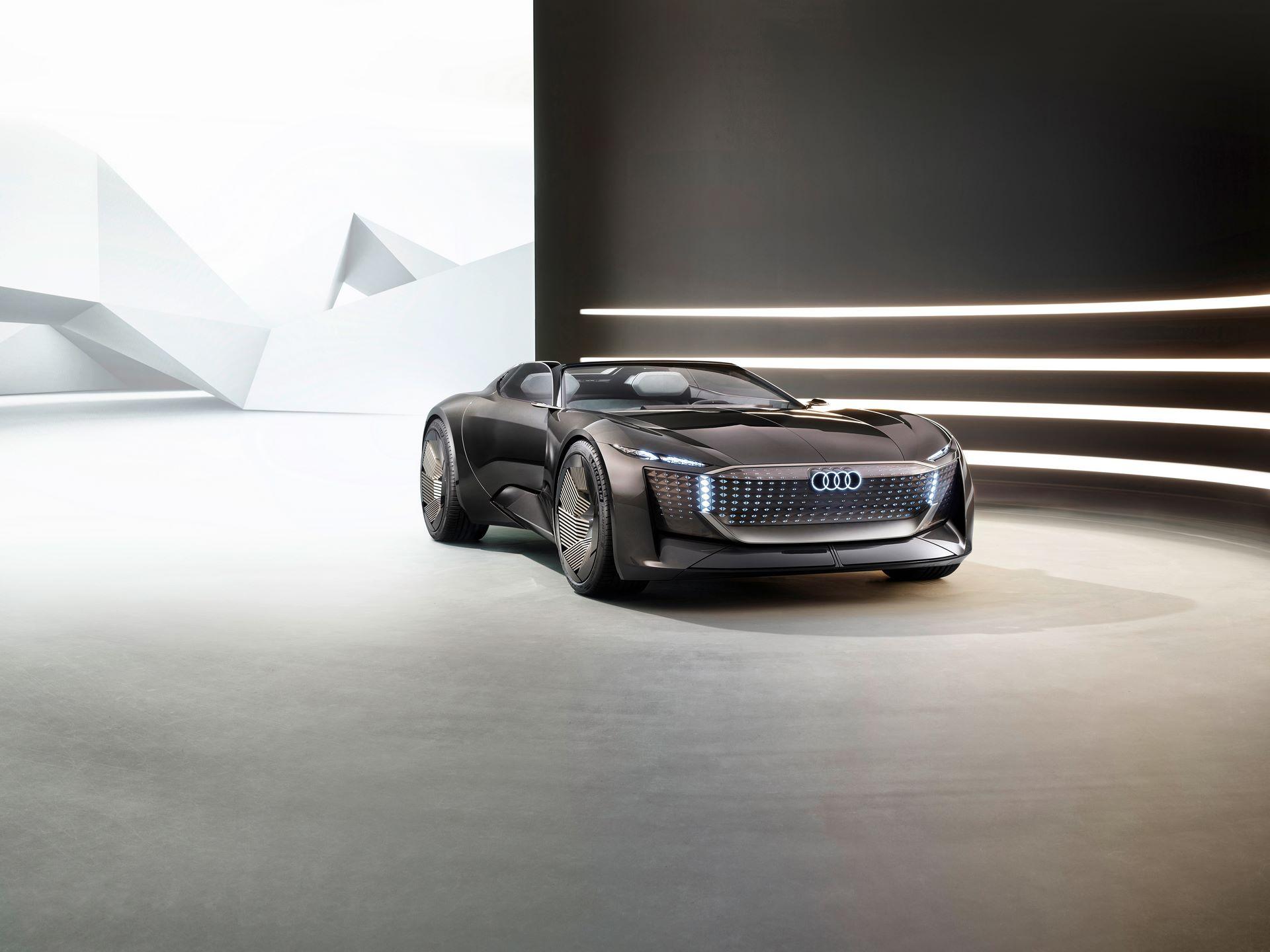 Audi-Skysphere-Concept-5