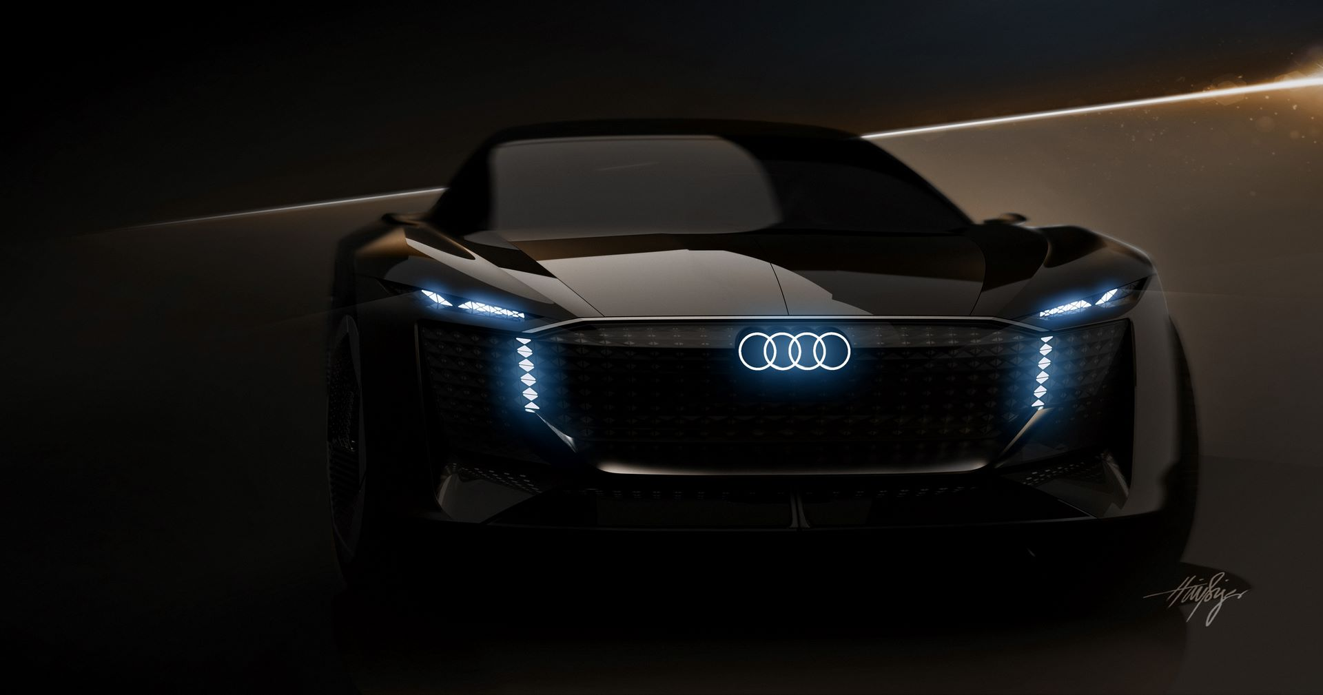 Audi-Skysphere-Concept-50