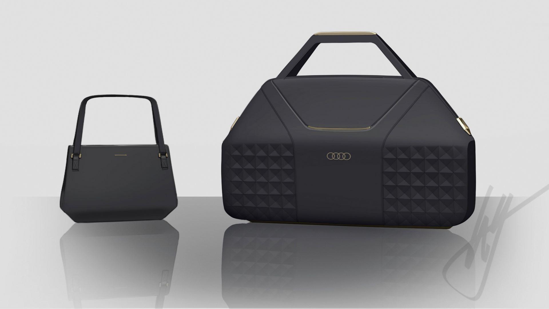 Audi-Skysphere-Concept-51