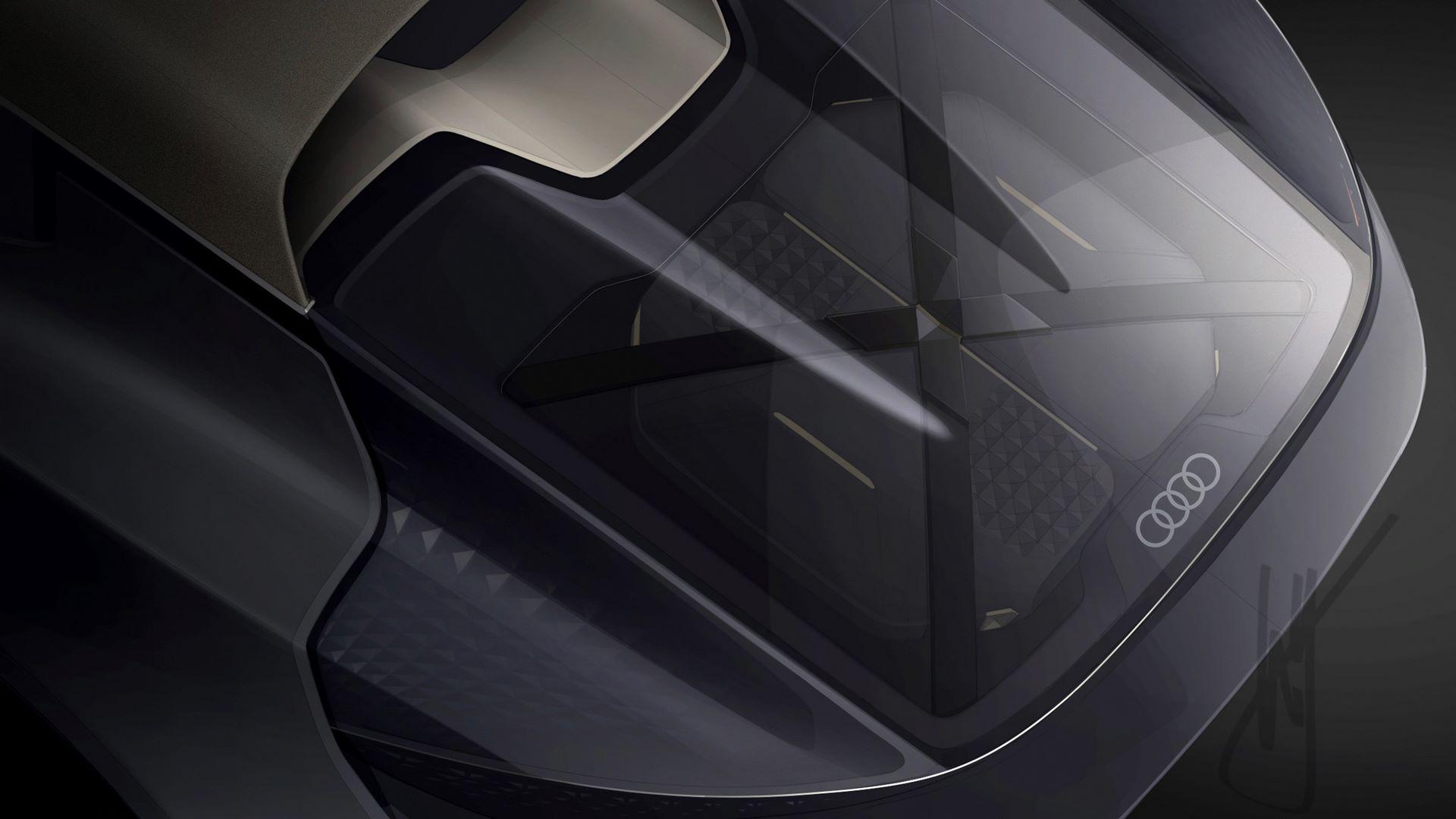 Audi-Skysphere-Concept-52