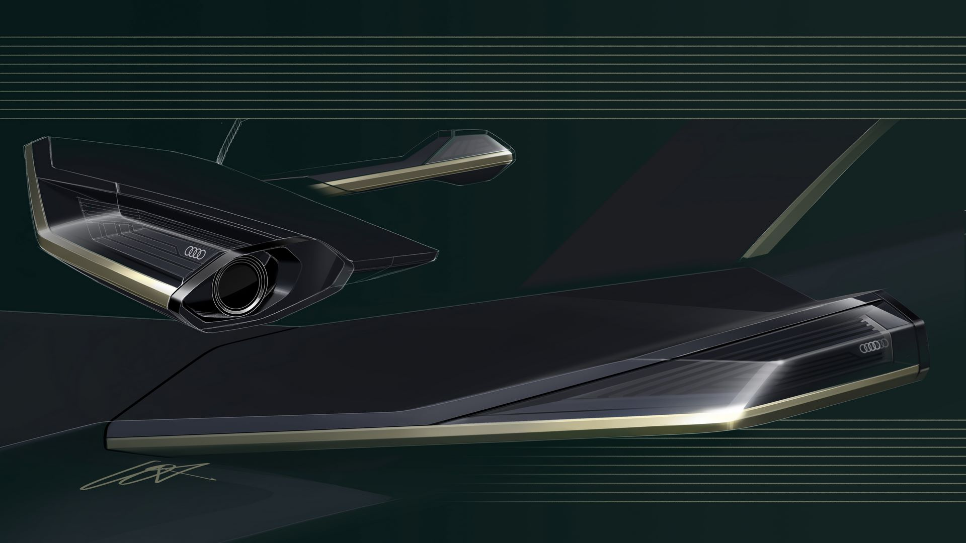 Audi-Skysphere-Concept-53