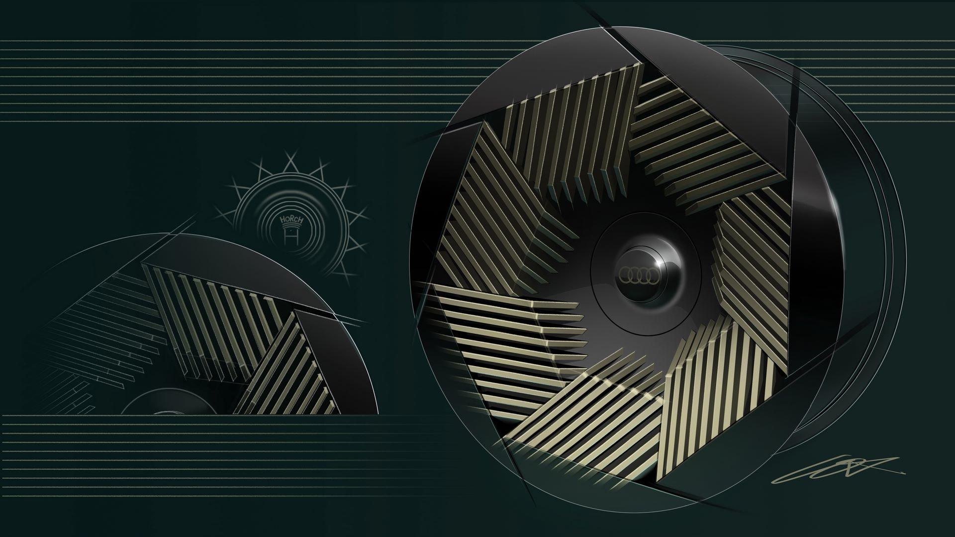 Audi-Skysphere-Concept-54