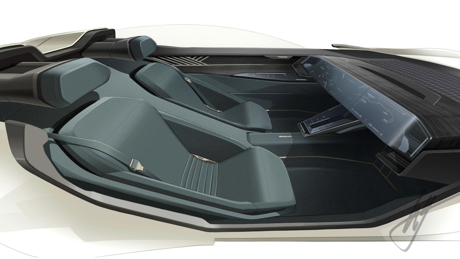 Audi-Skysphere-Concept-55