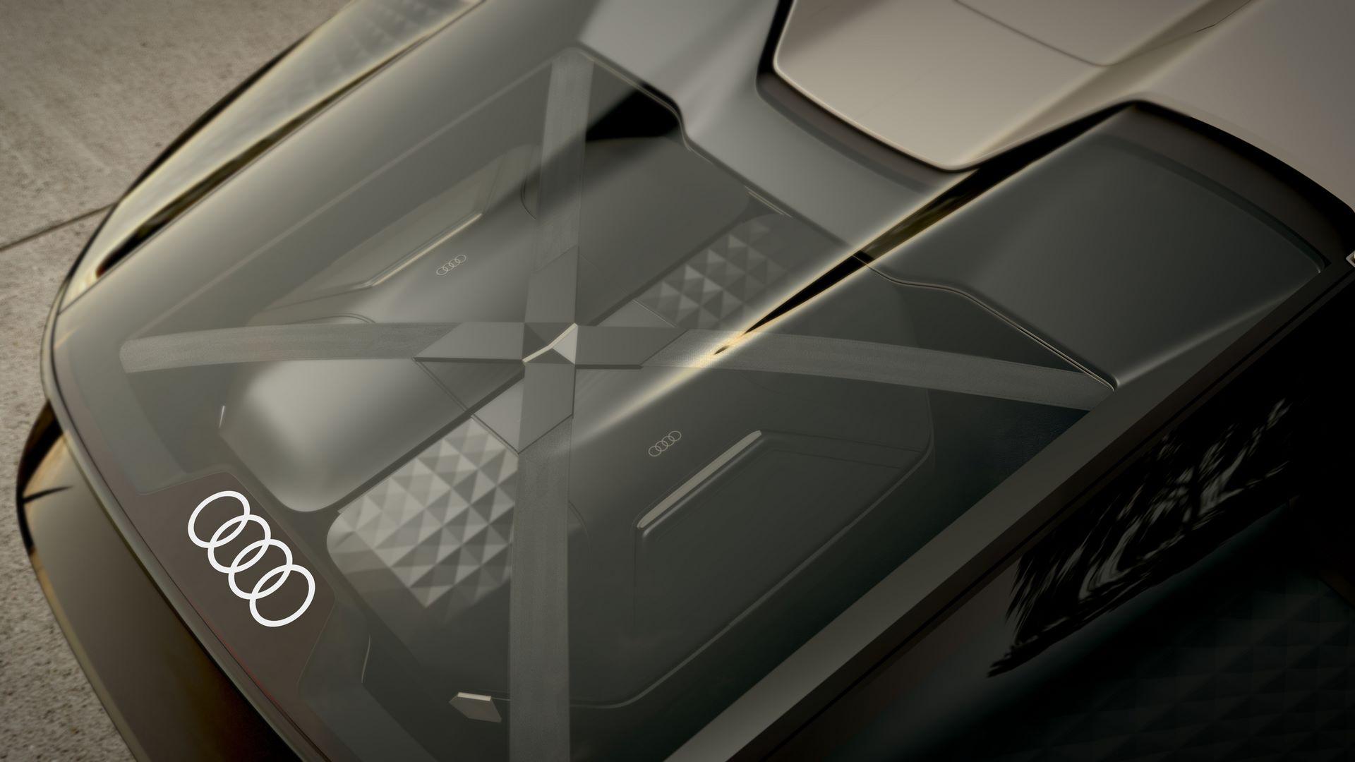 Audi-Skysphere-Concept-56