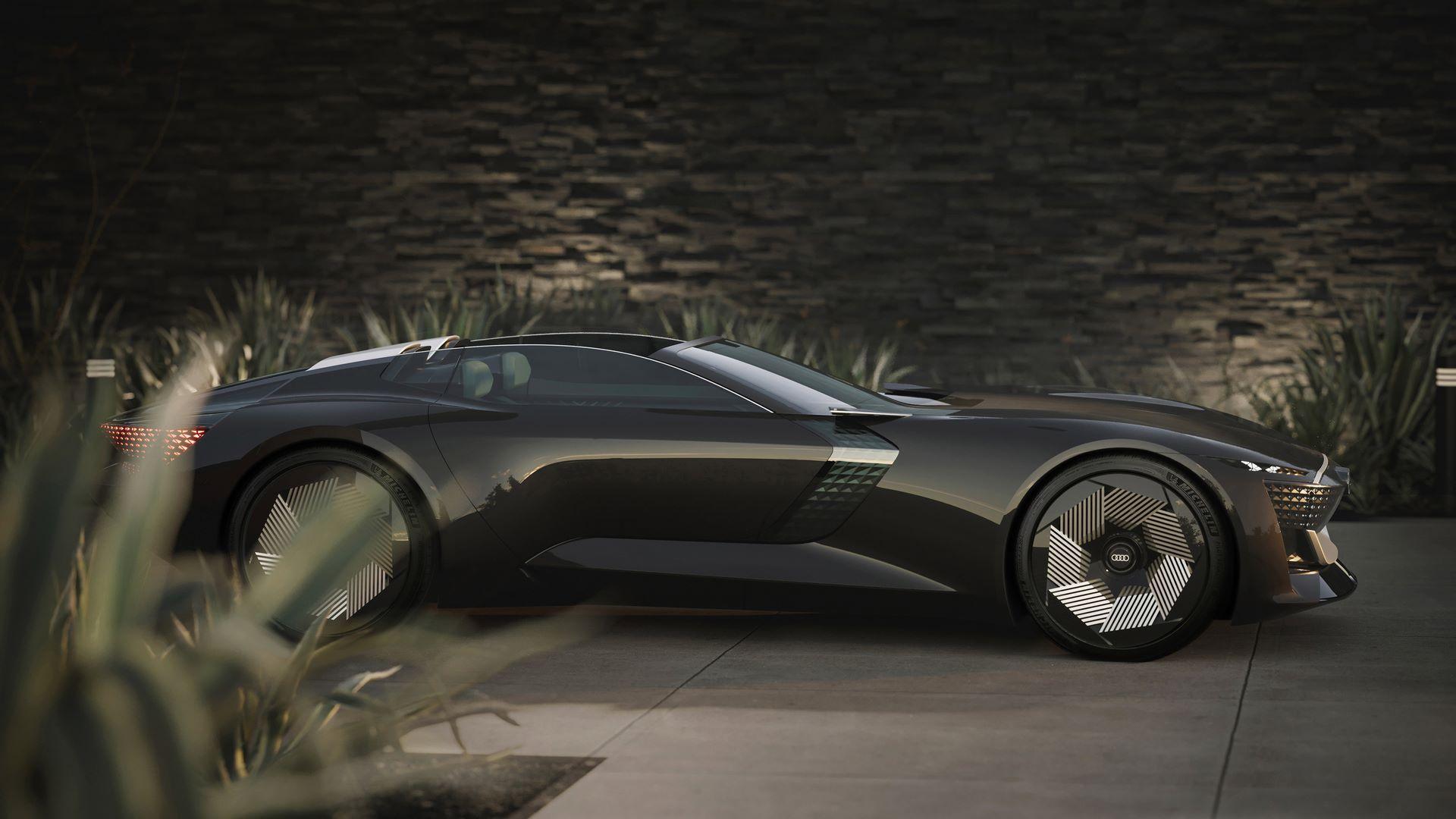 Audi-Skysphere-Concept-57