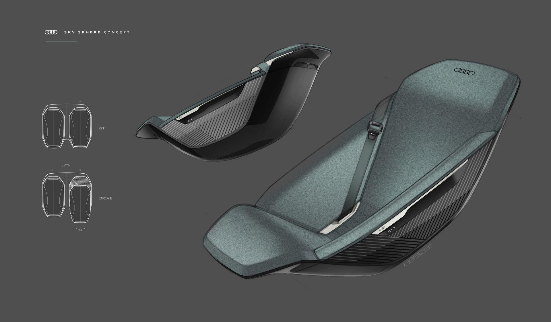 Audi-Skysphere-Concept-59