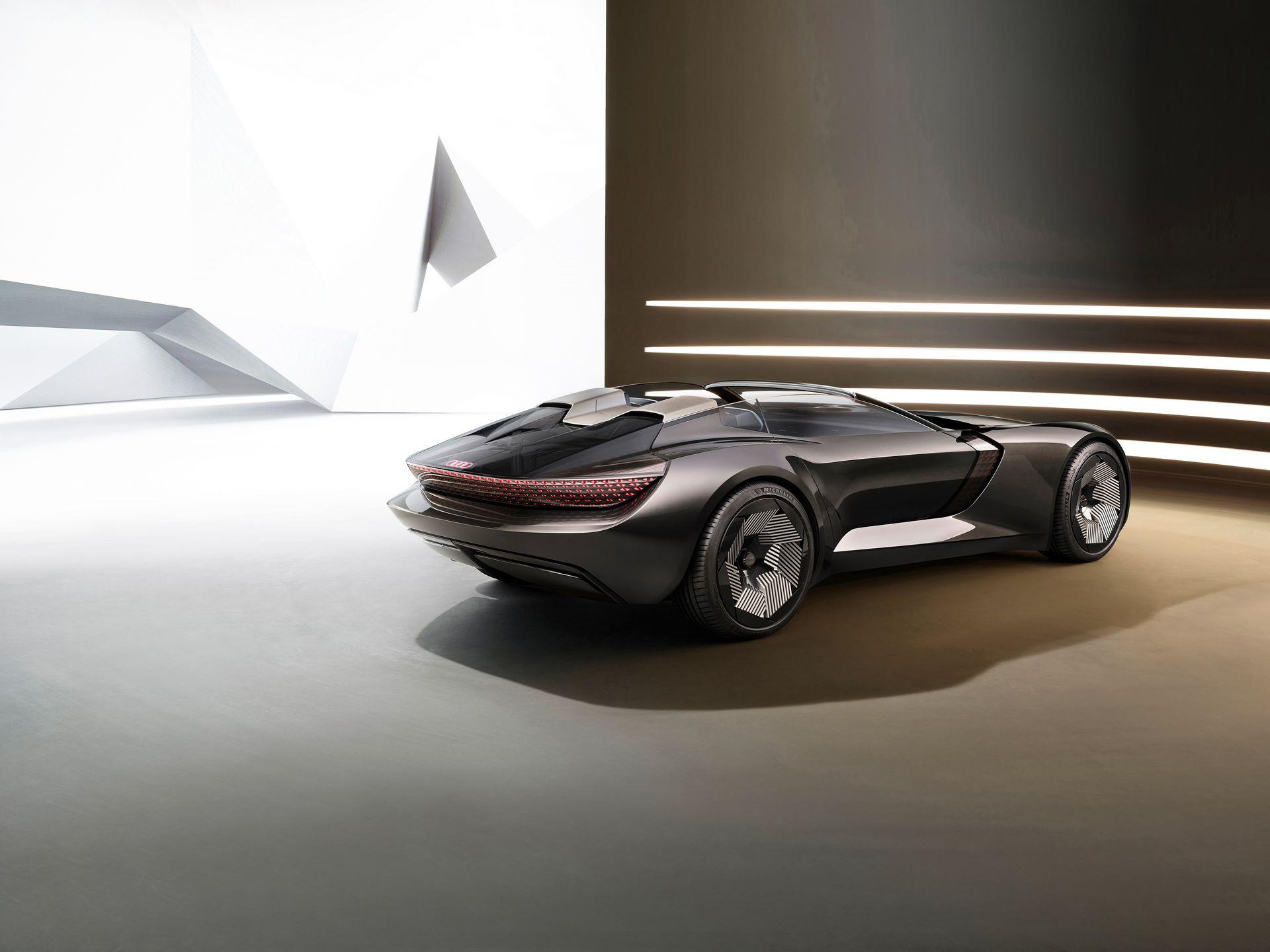 Audi-Skysphere-Concept-6