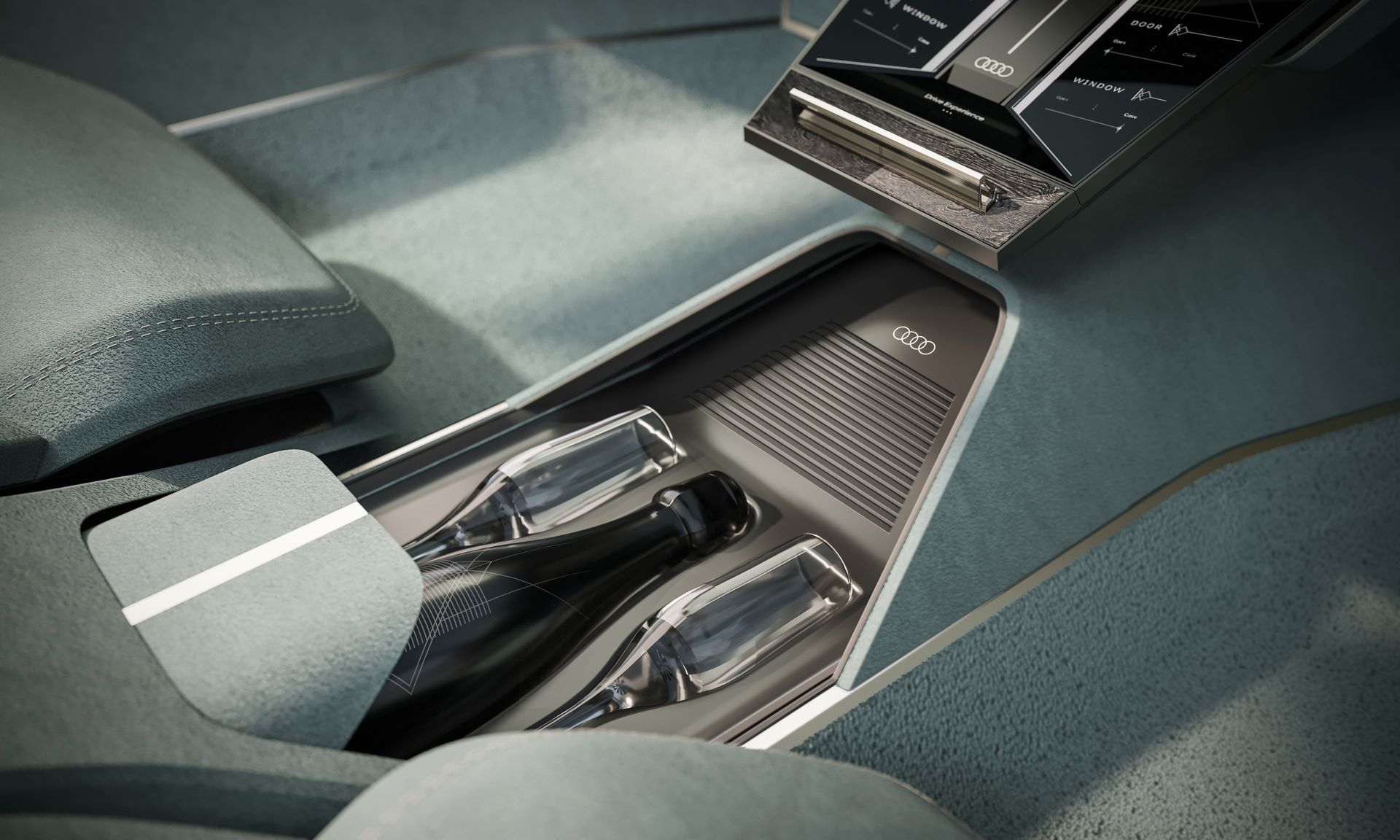 Audi-Skysphere-Concept-60