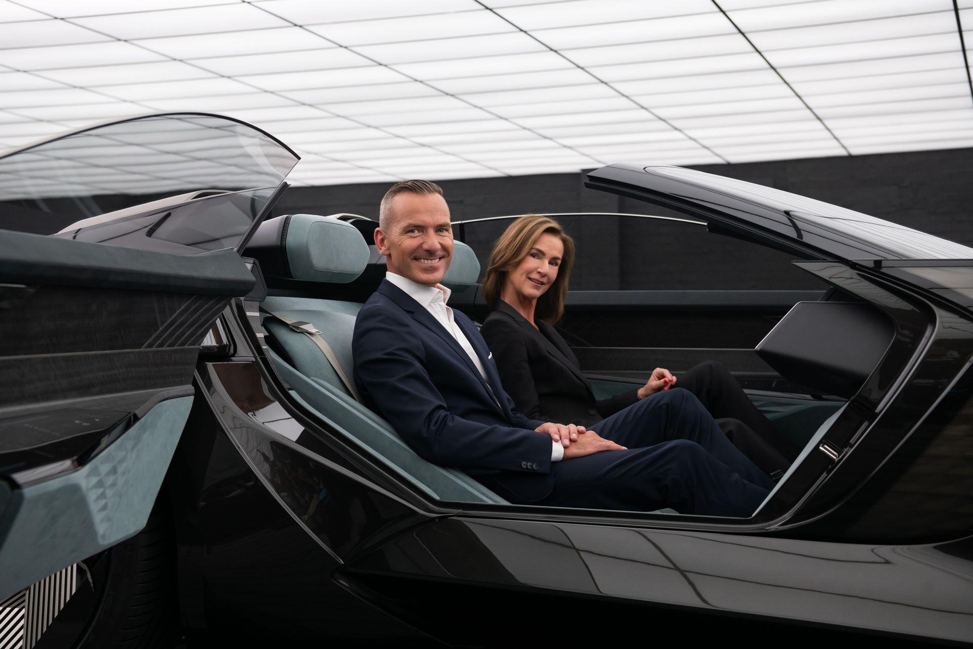 Audi-Skysphere-Concept-61