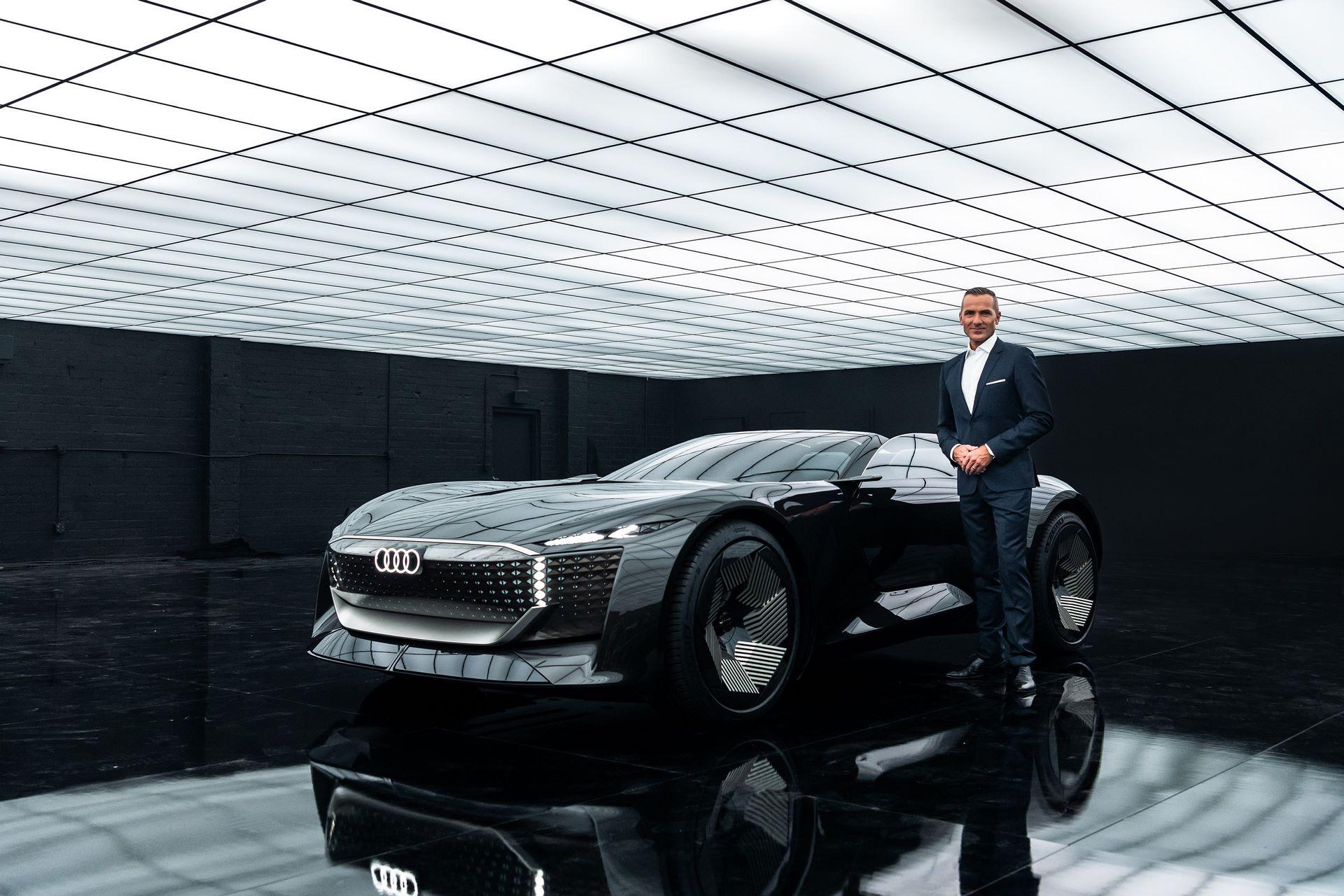 Audi-Skysphere-Concept-62