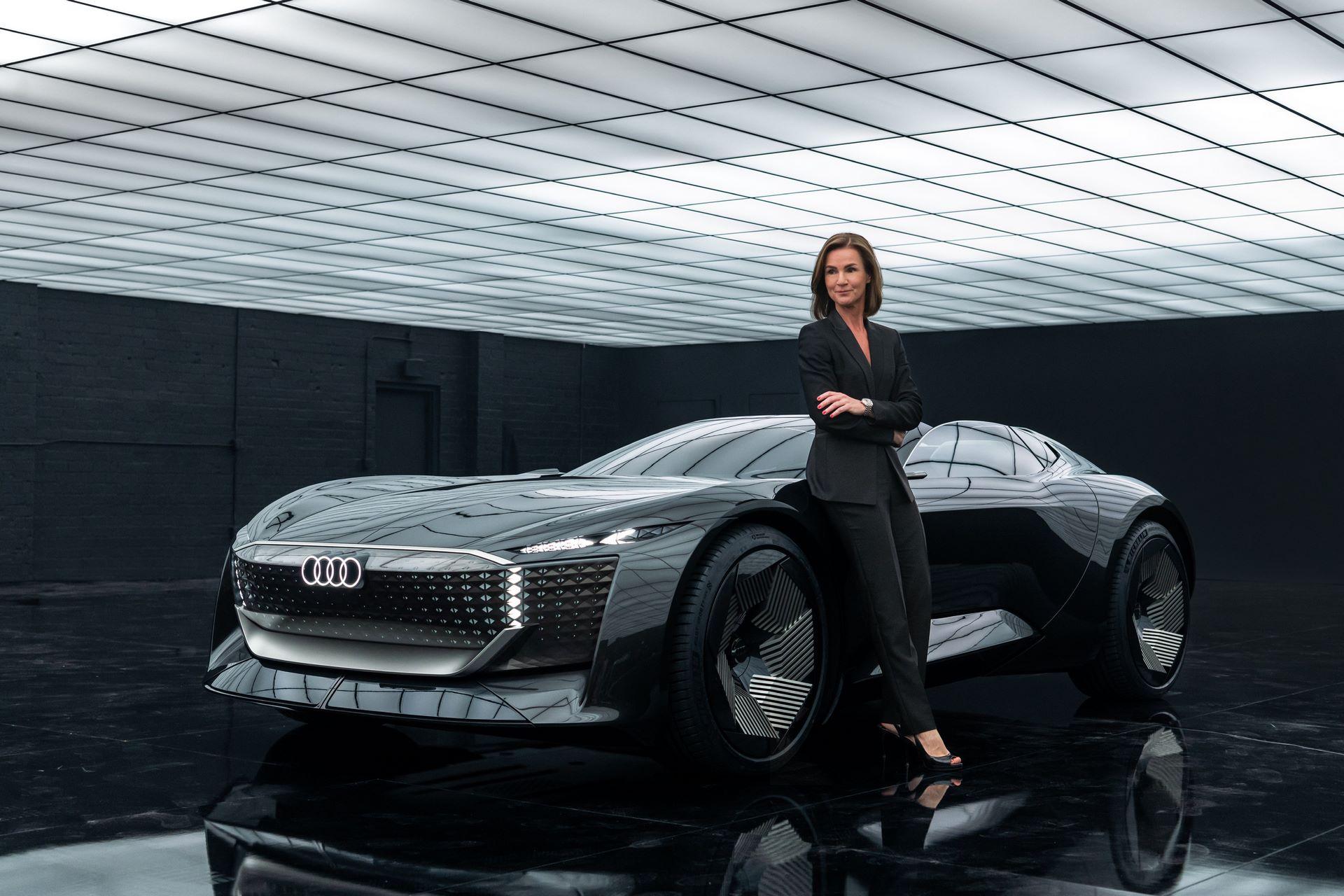 Audi-Skysphere-Concept-63