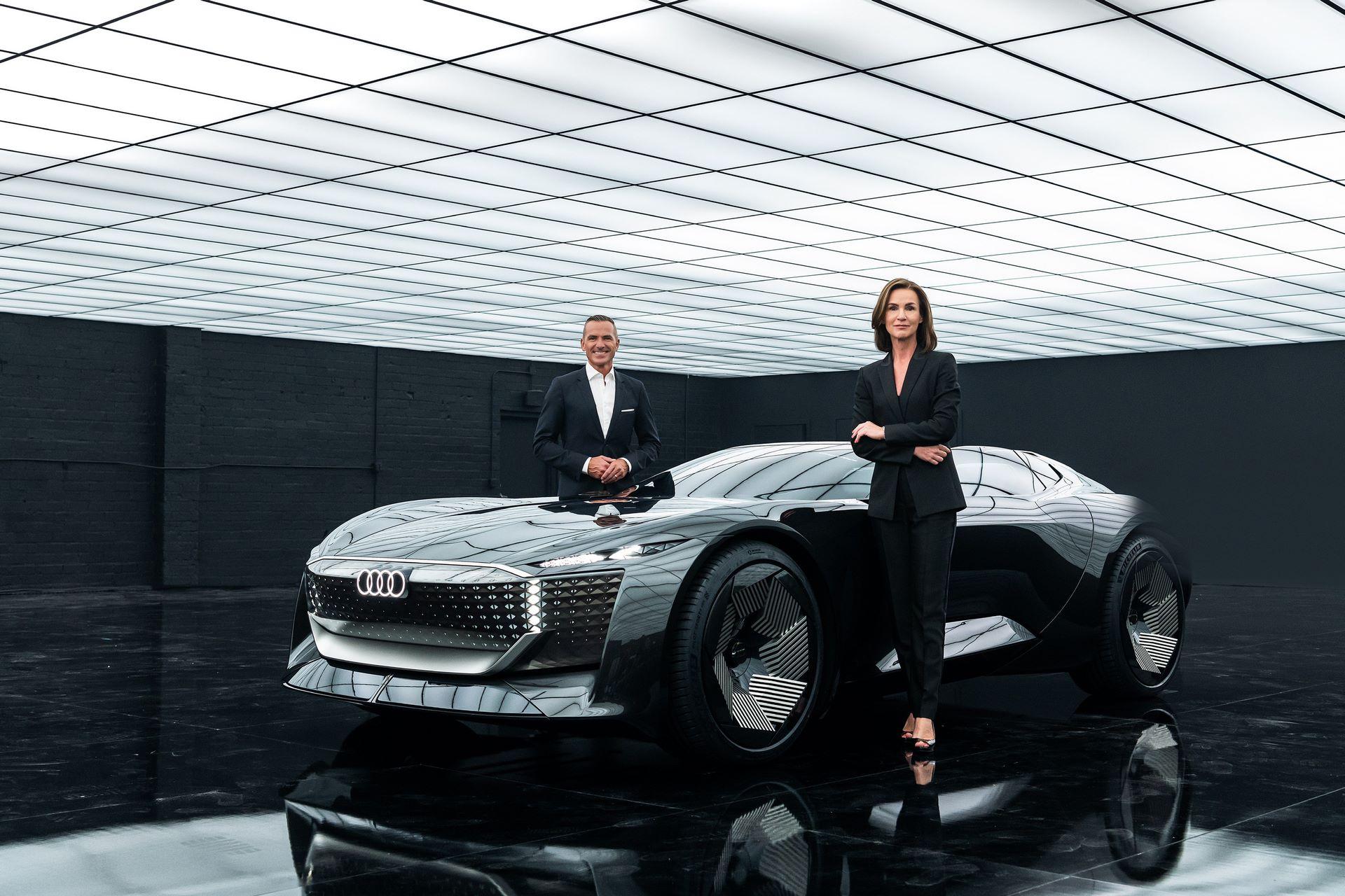 Audi-Skysphere-Concept-64
