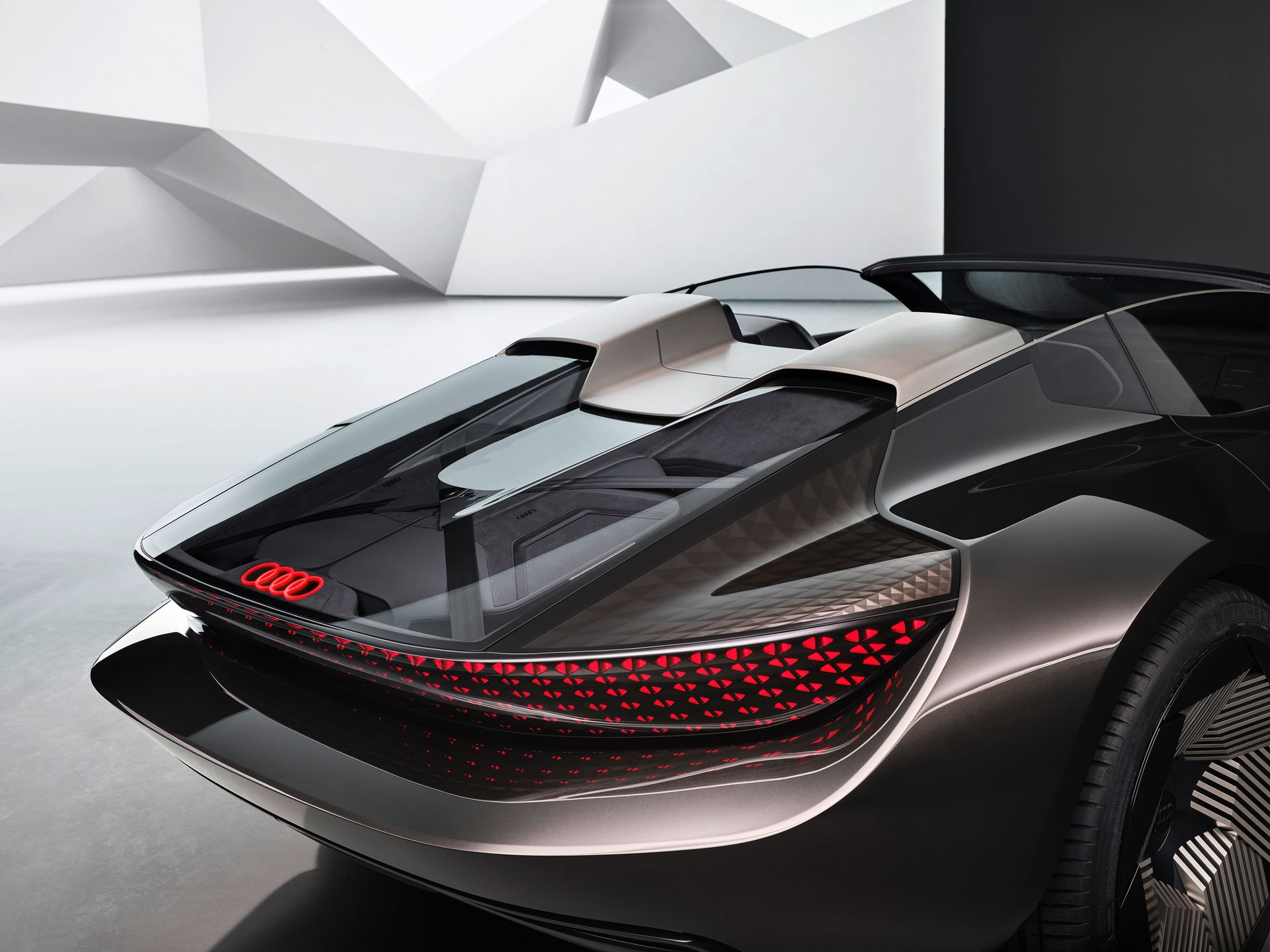 Audi-Skysphere-Concept-65