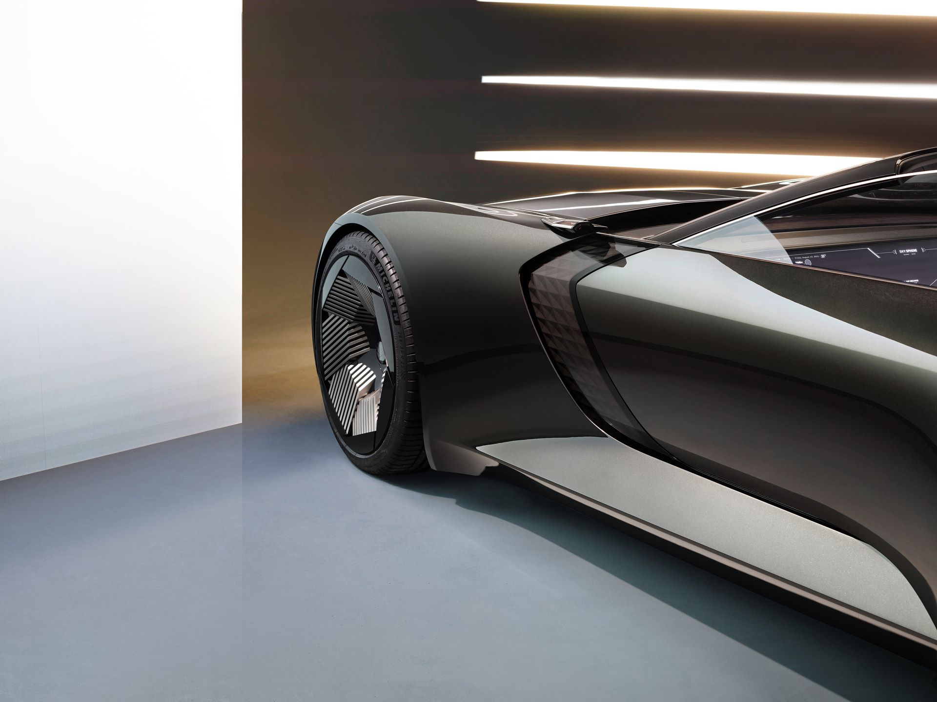 Audi-Skysphere-Concept-66