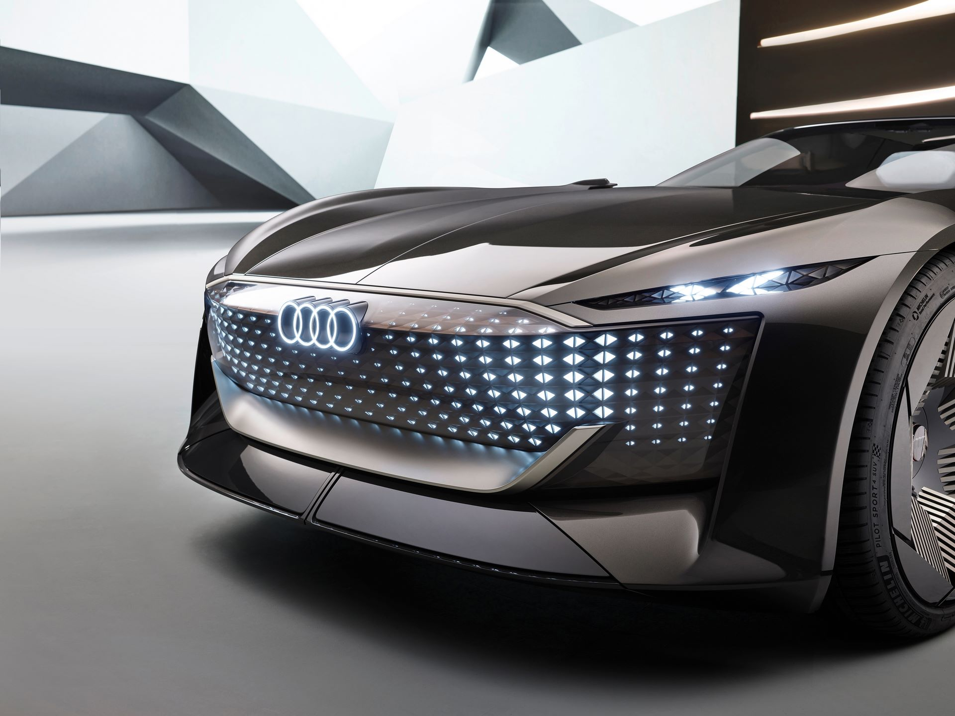 Audi-Skysphere-Concept-67